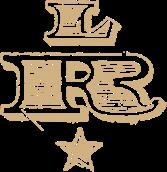 LRD Symbol