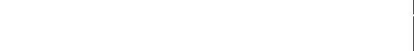 LRD-logo-white-footer